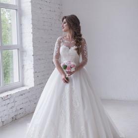 WeddingStudioBarbir - портфолио 1