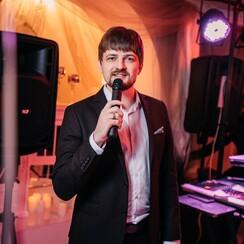 Inna GRAND Viva_duet - ведущий в Николаеве - фото 3