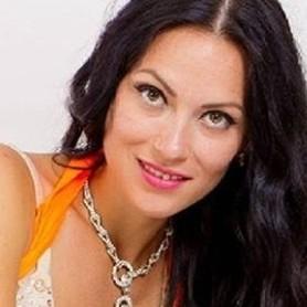 Наталья Матвийчук