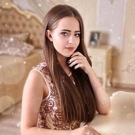 Виктория Стаценко