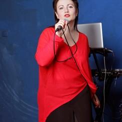 MONDEGREEN - музыканты, dj в Киеве - фото 3