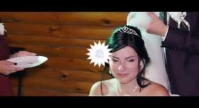 Маргарита  Феоктистова - ведущий в Николаеве - фото 3