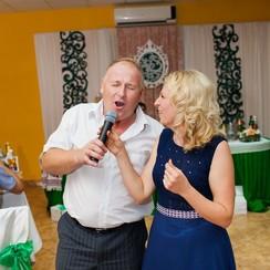 Леся Головаченко - ведущий в Белой Церкви - фото 4