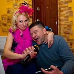 Леся Головаченко - фото 2