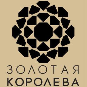Золотая Королева - golden-queen.com.ua сеть ювелирных магазинов