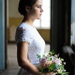 Юлия Николаева - фото 4