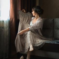 Юлия Николаева - фото 1