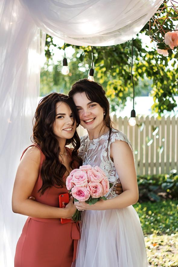 Инна и Дима - фото №41