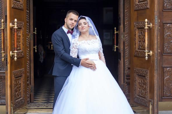 Света и Андрей  - фото №9