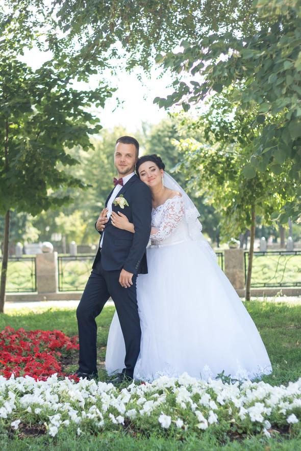 Света и Андрей  - фото №23