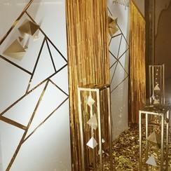 """Мастерская декора """"Paris"""" - декоратор, флорист в Днепре - фото 2"""