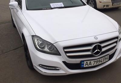 Дима  Auto Luxury - фото 2