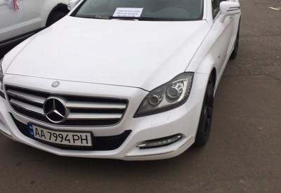 Дима  Auto Luxury - фото 3