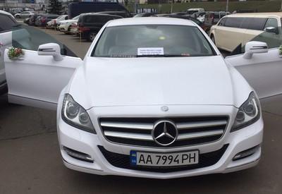Дима  Auto Luxury - фото 1