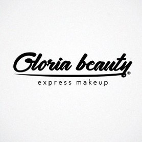 Gloria Beauty