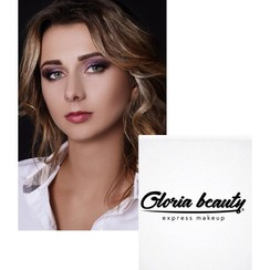 Gloria Beauty - фото 1