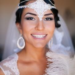 Gloria Event - свадебное агентство в Житомире - фото 4