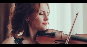 Anastasiya Broyak - артист, шоу в Виннице - фото 3