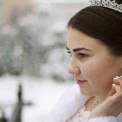 Екатерина Швец - фотограф в Кропивницком - фото 4