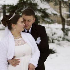 Екатерина Швец - фотограф в Кропивницком - фото 2