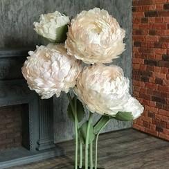 Moymay.flowers - фото 1