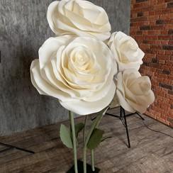 Moymay.flowers - декоратор, флорист в Харькове - фото 2