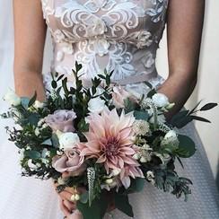 Moymay.flowers - декоратор, флорист в Харькове - фото 3