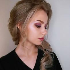 Ольга Лисняк  - фото 4