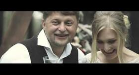 eventfilm - видеограф в Киеве - фото 1
