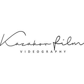Видеограф Kazakov film