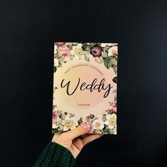 WEDDY  - фото 3