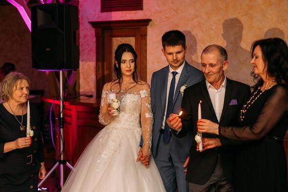 Марьяна+Анатолий - фото №79