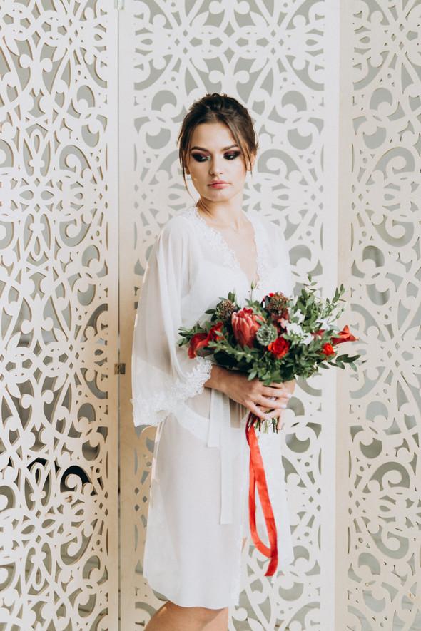 Леонид+Олеся - фото №3