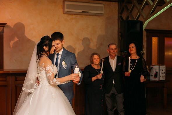Марьяна+Анатолий - фото №86