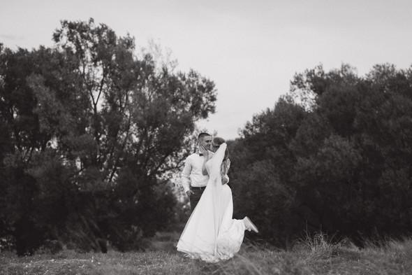 Олег+Анна - фото №69