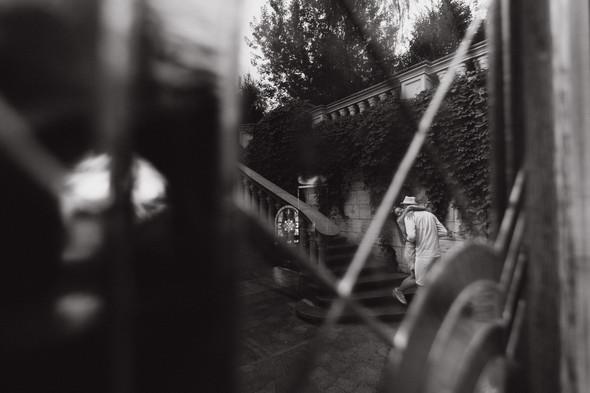 Илья+Анастасия - фото №11
