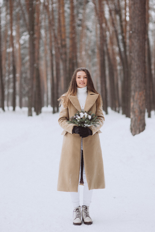 СашаТаня - фото №22