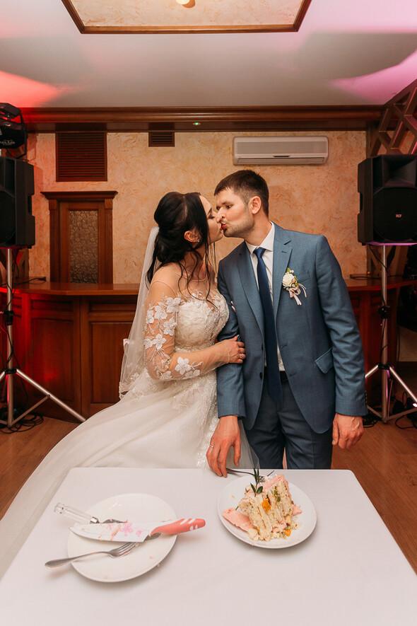Марьяна+Анатолий - фото №78