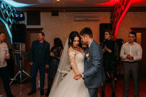 Марьяна+Анатолий - фото №65