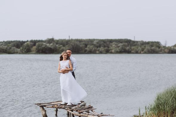 Олег+Анна - фото №38