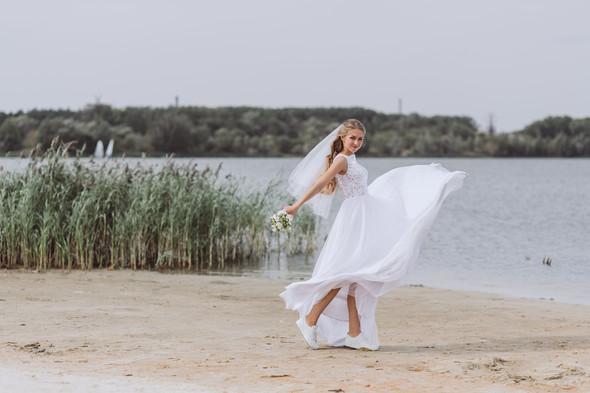 Олег+Анна - фото №32