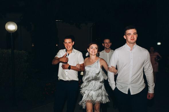 Дима+Таня - фото №83