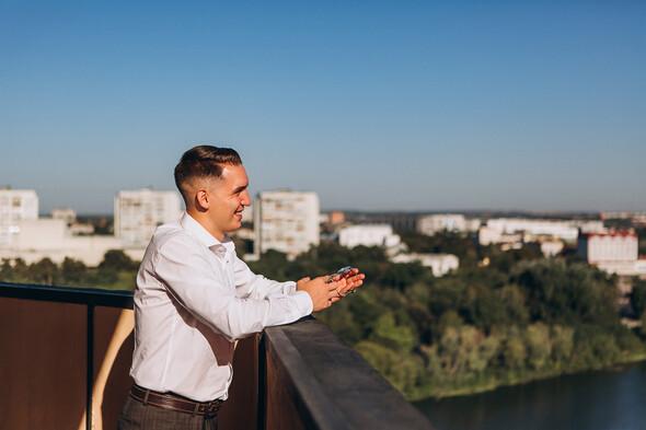 Артём+Анна - фото №6