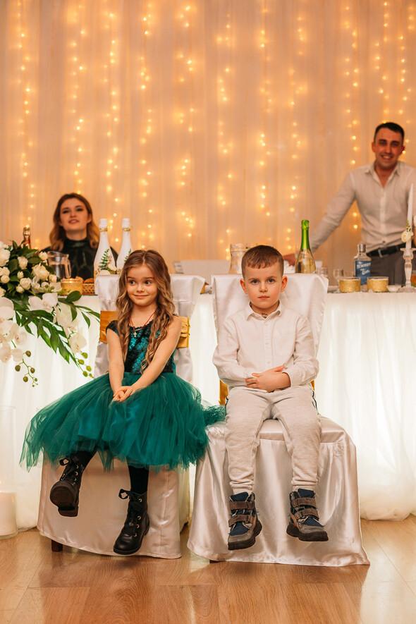 Марьяна+Анатолий - фото №71