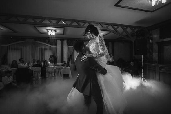 Марьяна+Анатолий - фото №53