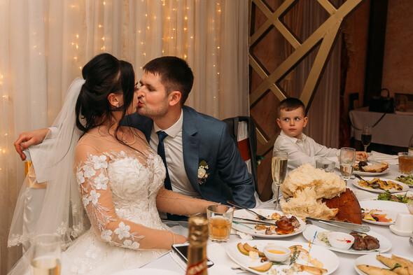 Марьяна+Анатолий - фото №70