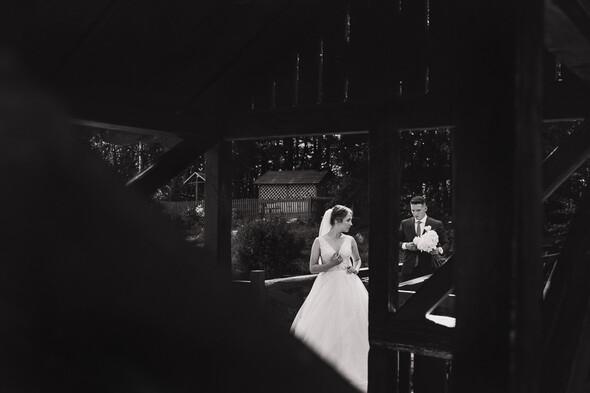 Артём+Анна - фото №20