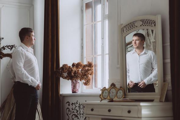 Юля+Дима - фото №10