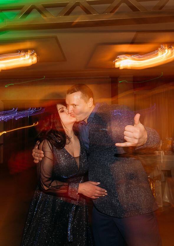 Марьяна+Анатолий - фото №58