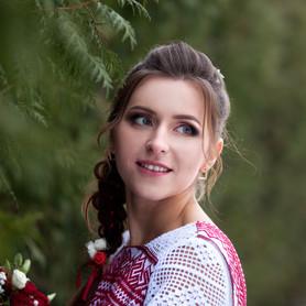 фотограф - фотограф в Прилуках - портфолио 2
